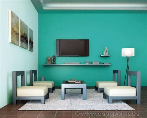 asian paints interior wall colors tagged with home color beautiful asian paints best colour combinations for living