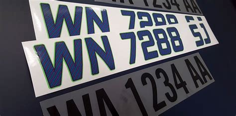 boat registration fonts decals for boats boat names boat motors boat