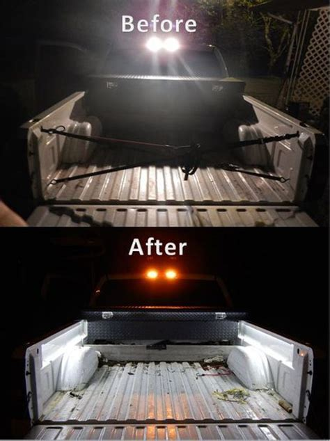 truck bed cer diy pinterest the world s catalog of ideas
