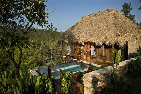 francis ford coppola belize belize resorts top 36 resorts in belize belize all