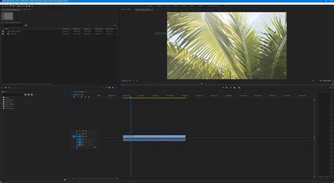 export adobe premiere for instagram how to export 4k video in premiere pro cc for youtube and