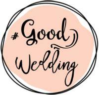 daftar wedding organizer di jakarta jasa wedding organizer di jakarta jasa foto