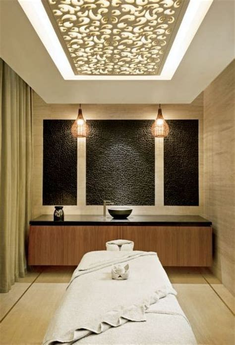 massage decorative covers 21 interior designs with fluorescent light covers