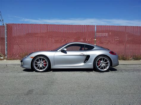 Porsche Cayman 2014 Price by 2014 Porsche Cayman Pictures Photos Gallery Motorauthority