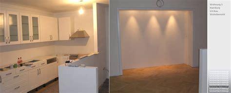 wohnzimmer nische ideen beleuchtung dusche nische das beste aus wohndesign und