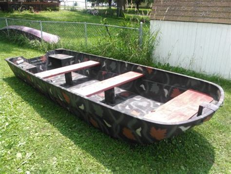 small motor boats for sale used small boats for sale used small boats for sale by owner