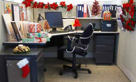 decoracion navidad oficina de 300 fotos decoracion navidad 2018 decoracion navide 209 a