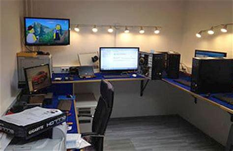 werkstatt computer pc hai gmbh 8953 dietikon computer shop verkauf und