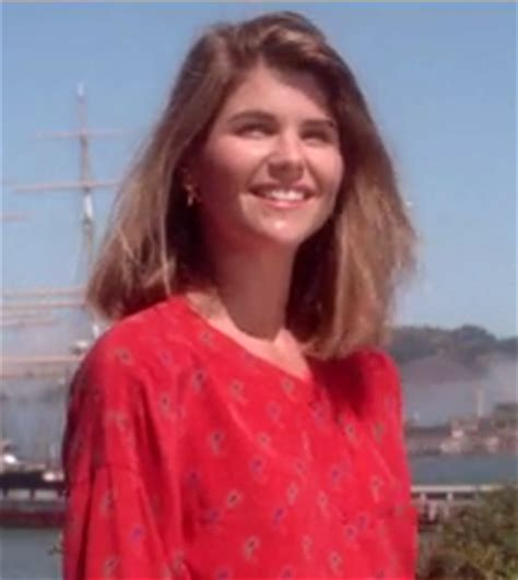 becky on full house rebecca katsopolis full house fandom powered by wikia