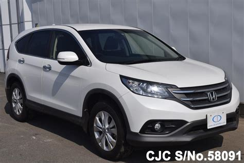 honda crv for sale used used honda crv for sale japanese used cars exporter