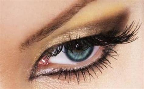 eyeliner tattoo el paso como maquillarse los ojos verdes
