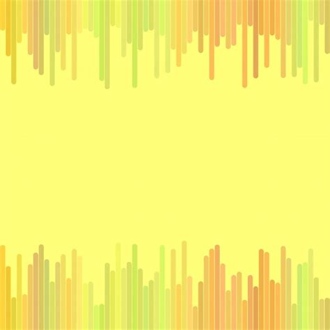 design background vertical abstract background from vertical stripe pattern