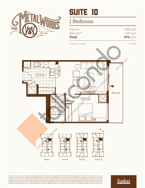 3dha home design deluxe update download 3dha home design deluxe free 28 images 100 3d home