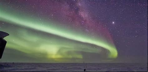 Terlaris Amazing Menakjubkan Tentang Keajaiban Bumi manymagz