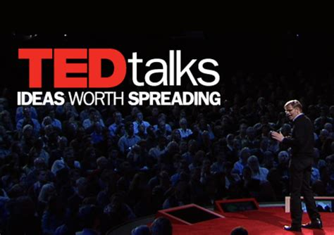 best inspirational ted talks best inspirational ted talks for