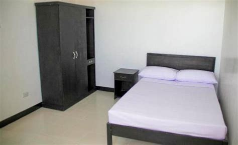 Room For Rent Cebu by Brandnew Apartment For Rent In Mabolo Cebu City For Rent