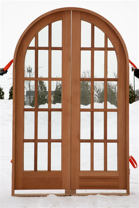 Best Quality Exterior Doors Best Quality Exterior Doors Entry Doors For Sale Doors Windows Best Steel Entry Doors Home