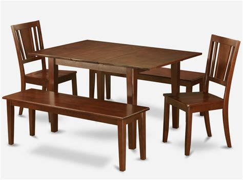 two seater dining table and chairs 2 seater dining table and chairs 2 seater dining table