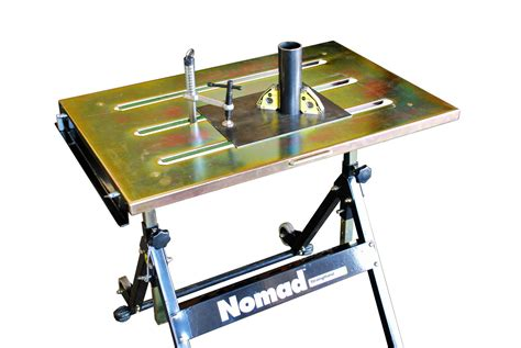 strong welding table strong tools nomad economy welding table ts3020fk ebay