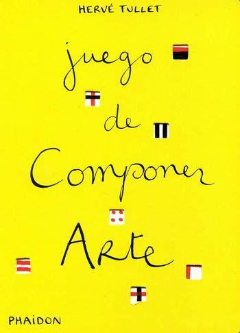 libro rachel whiteread 206 best images about libros de arte para ni 241 s on amigos prado and salvador