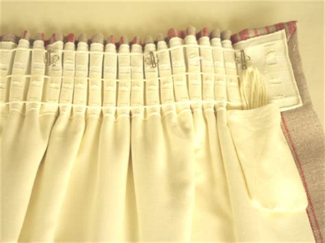 how to fit pencil pleat curtains pencil pleat curtains