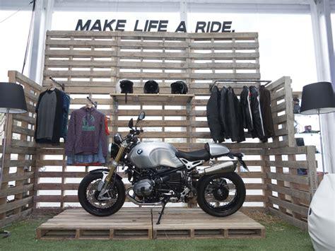 Motorrad Days Formigal by Bmw Motorrad Days Formigal 2015