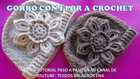 aprende a tejer blusas a crochet paso a paso learn knit easy crochet crochet aprende como tejer una diadema a crochet en