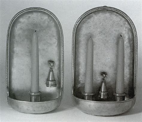 Pewter Wall Sconces For Candles pewter wall sconces with snuffers italian handmade pewter single candle candle