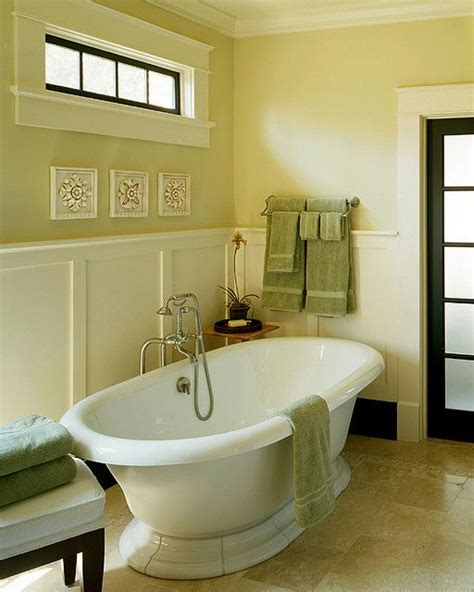 how to change color of bathtub master bathroom tub floor tile color transom window
