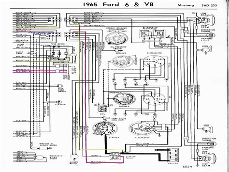 1966 ford f100 charging system wiring diagram 1964 ford f100 wiring diagram free wiring
