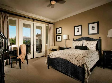 Bedroom Furniture Arrangement Ideas by Furniture Bedroom Furniture Ideas Bedroom Furniture