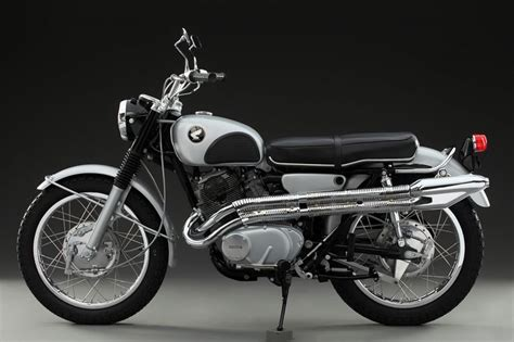 134 best images about honda obituary on honda motorcycles and four my 1966 honda 305 scrambler motorcycles scrambler honda and honda motorcycles