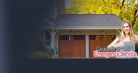 Garage Door Repair Federal Way Garage Door Repair Federal Way Wa 253 344 4148 Fast Response