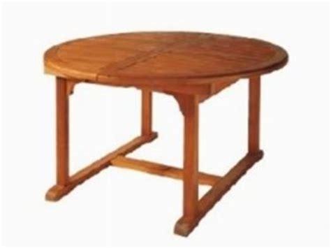 offerte tavoli giardino tavoli da giardino offerta mobilia la tua casa