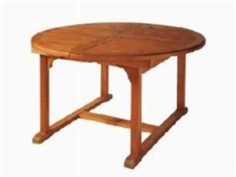 offerta tavoli da giardino offerte tavoli da giardino tavoli da giardino