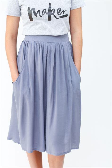 10 ideas about skirt sewing on skirt patterns