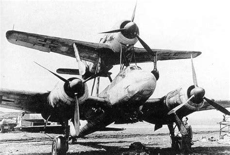 luftwaffe mistel composite bomber luftwaffe mistel mistletoe composite bomber aircraft germany