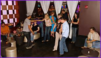 liberty swing dance west coast swing get a really good social life