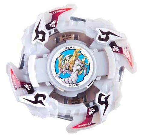 Beyblade Master Driger A 37 Spin Gear System Takara driger f beyblade wiki fandom powered by wikia