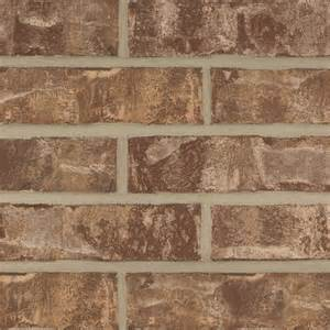 boral brick colors 120 0929 muskogee collection residential bricks