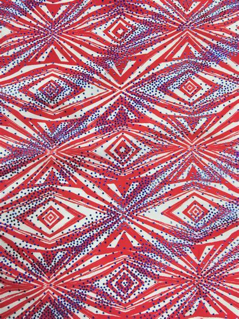 Pattern Aztec aztec fabric patterns www imgkid the image kid has it