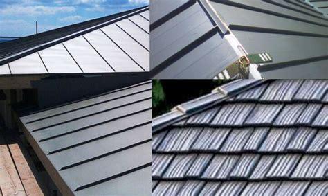 Dan Manfaat Sho Metal artikel tentang kontraktor suplier bahan material bangunan