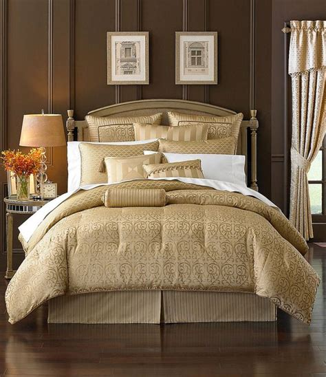 dillards bedroom furniture dillards bedroom furniture 12 methods to make your room