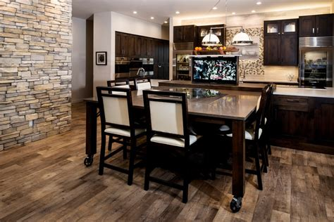 www kitchen design jenks oklahoma united states wood kitchen backsplash contemporary with table cooking
