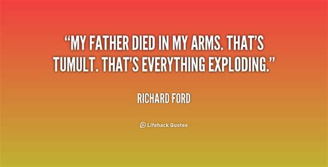 my fathers arms are 1592701248 my dad died quotes quotesgram