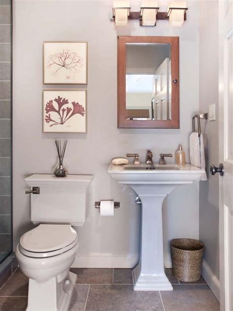 small bathroom fixtures small bathroom craftsman light fixture baths pinterest