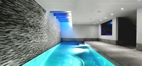 indoor pool house small indoor swimming pool house home furniture homelk