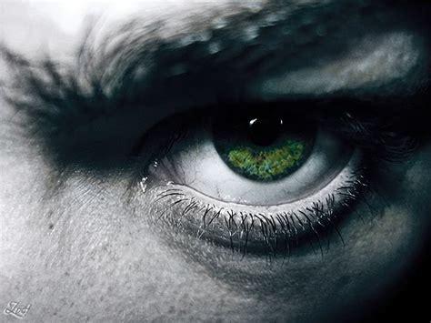 imagenes de ojos llorando de hombres versos y reversos ojos verdes