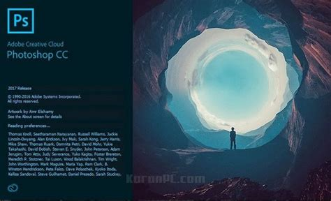 Best Free Home Design App For Mac by Adobe Photoshop Cc 2017 18 0 Free Download Karan Pc