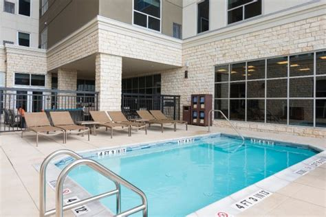 hyatt house austin hyatt house austin downtown updated 2018 hotel reviews price comparison texas